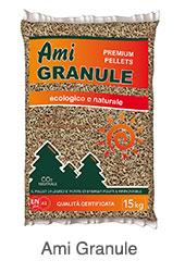 Ami Granule