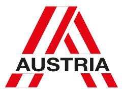 ENplus_Logo_A1_ID_4c