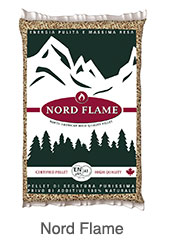Nord Flame