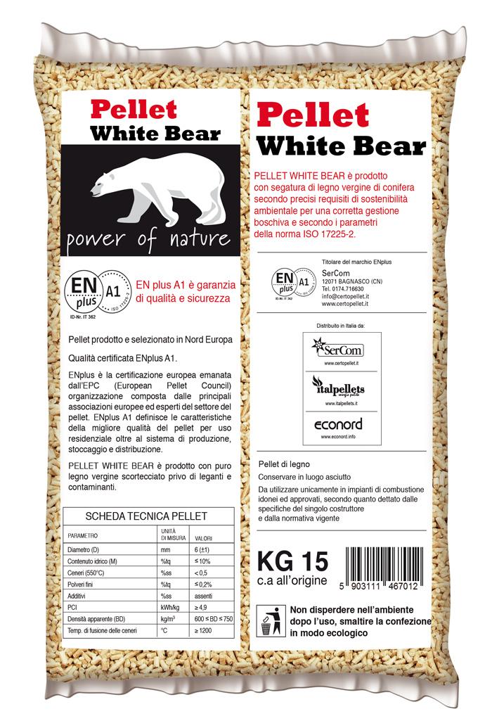 sacco-white-bear-retro-1a